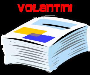 icona_volantino