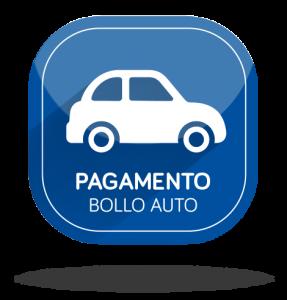 bollo_auto_visual