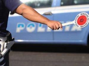 polizia_paletta_56